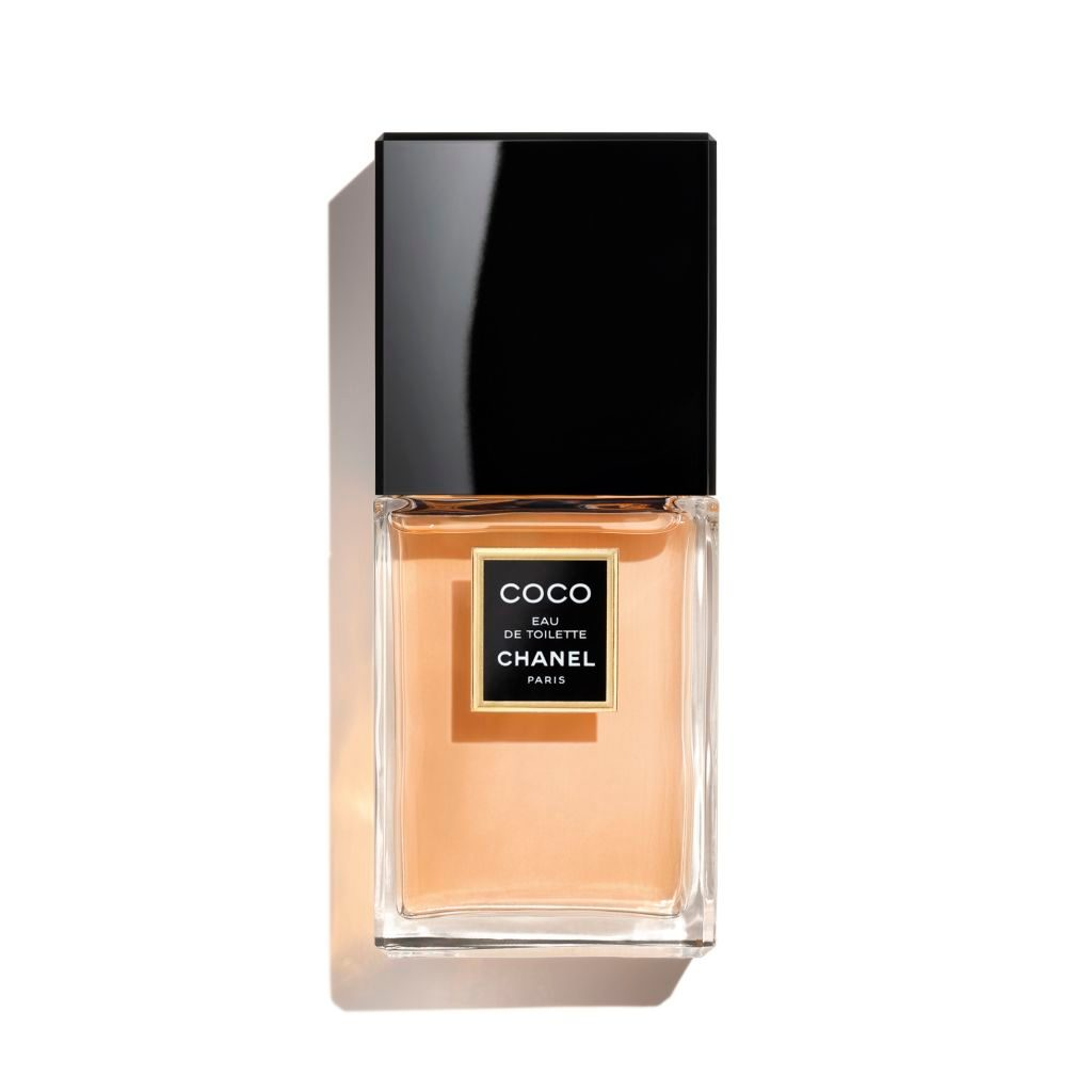 COCO EAU DE TOILETTE SPRAY 50ml
