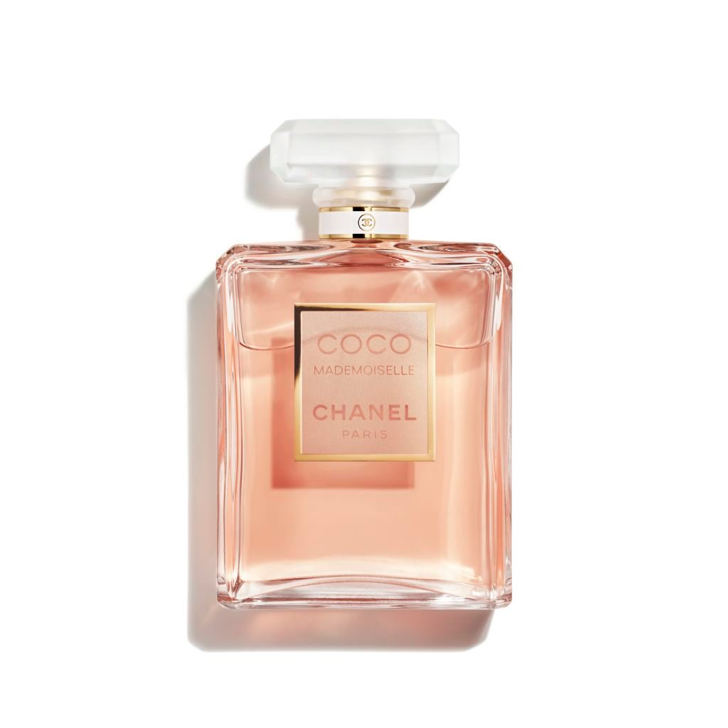 coco mademoiselle eau de parfum spray fragrance chanel. Black Bedroom Furniture Sets. Home Design Ideas