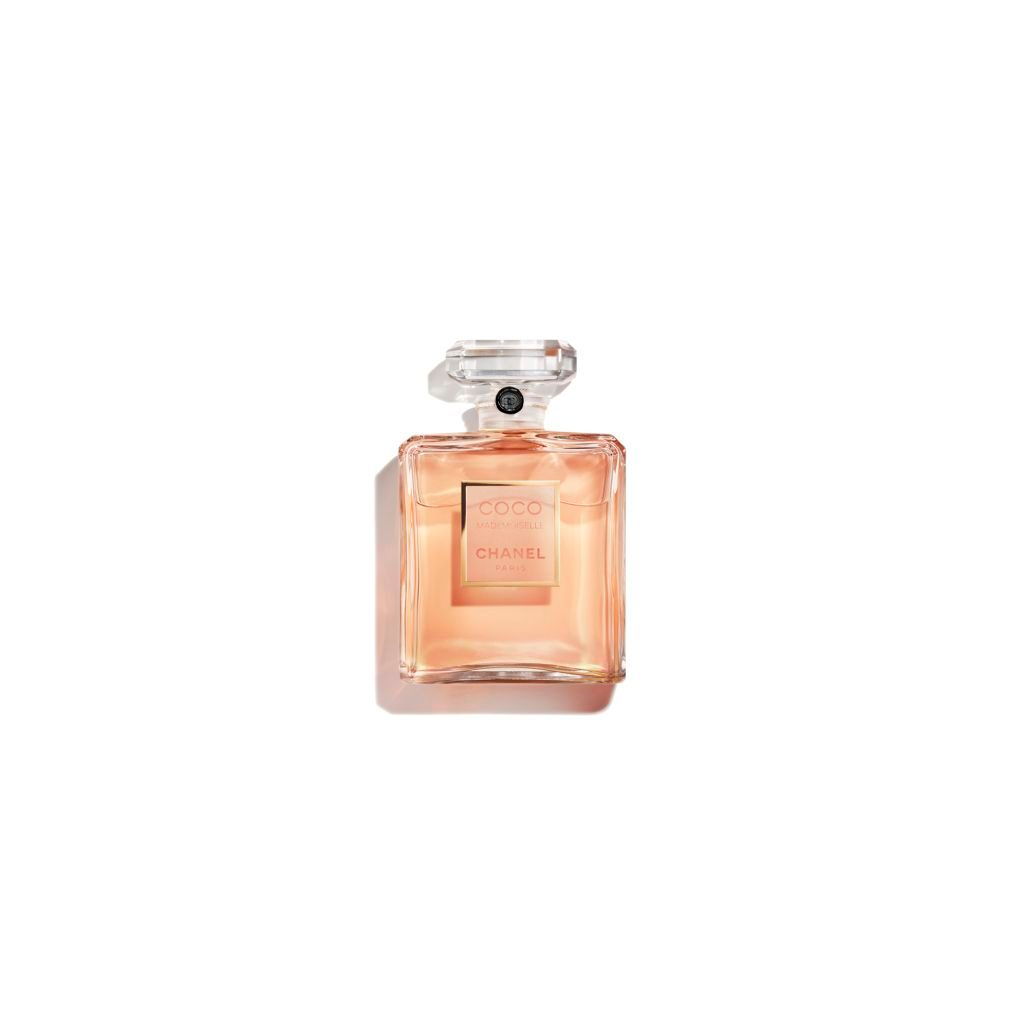COCO MADEMOISELLE PARFUM BOTTLE 7.5ml
