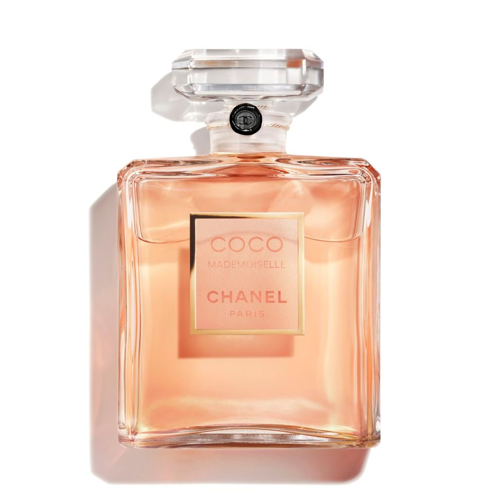 coco mademoiselle parfum grand extrait parfums chanel. Black Bedroom Furniture Sets. Home Design Ideas