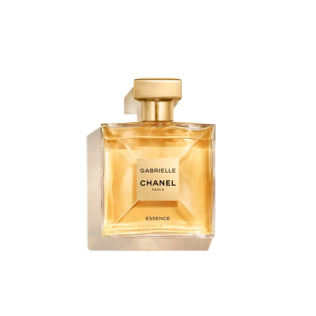 GABRIELLE CHANEL GABRIELLE CHANEL ESSENCE 50ml