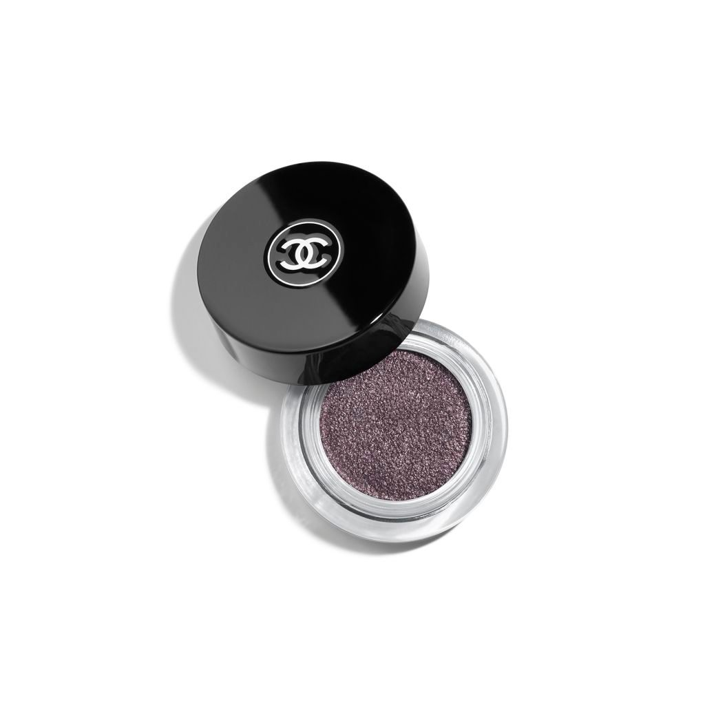 ILLUSION D'OMBRE LONG WEAR LUMINOUS EYESHADOW 83 - ILLUSOIRE