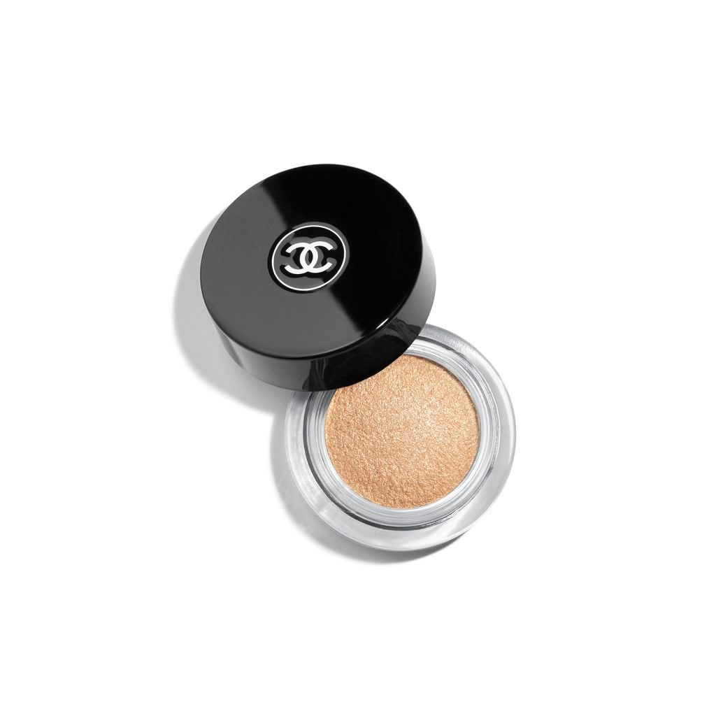 ILLUSION D'OMBRE LONG WEAR LUMINOUS EYESHADOW 90 - CONVOITISE
