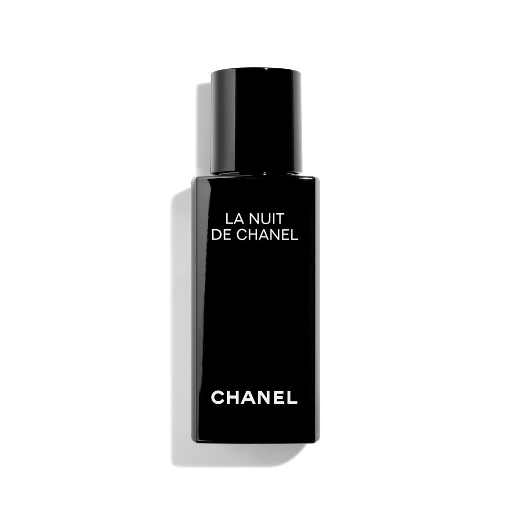 LA NUIT DE CHANEL RECHARGE 50ml
