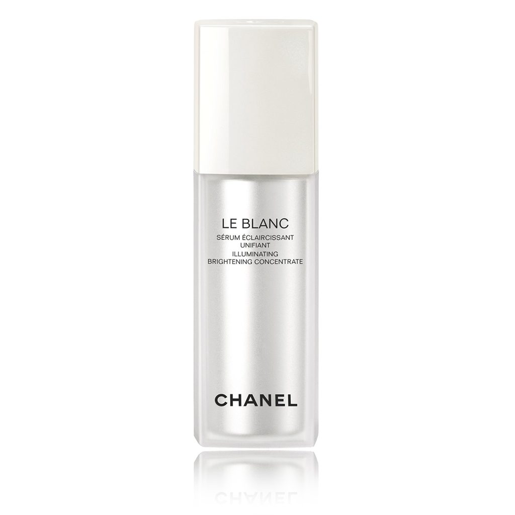 LE BLANC ILLUMINATING BRIGHTENING CONCENTRATE 30ml