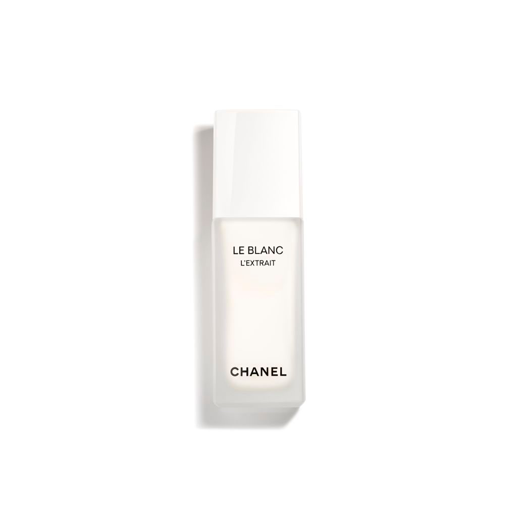 LE BLANC L'EXTRAIT L'EXTRAIT - INTENSIVE YOUTH BRIGHTENING TREATMENT 20ml