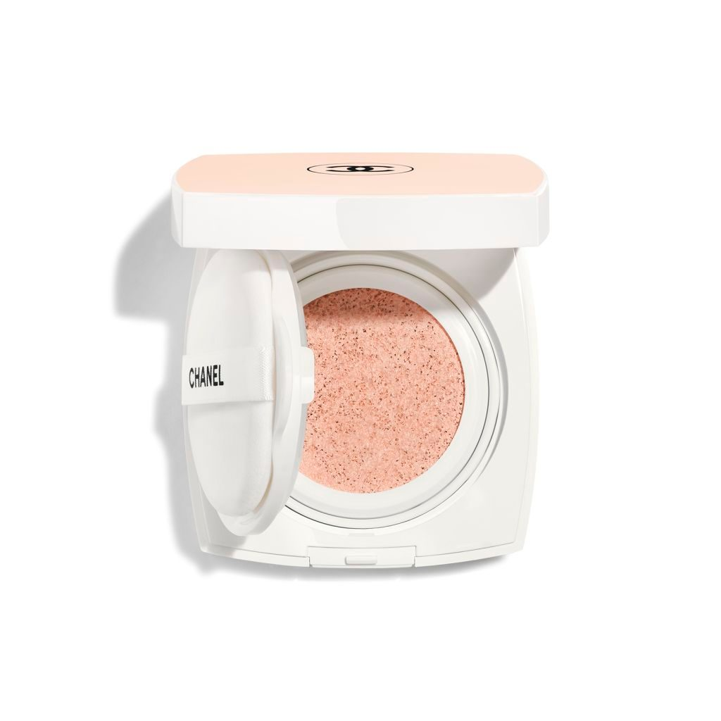 LE BLANC TONE-UP ROSY TOUCH MULTI-USE COMPLEXION TONE-UP CUSHION 11g