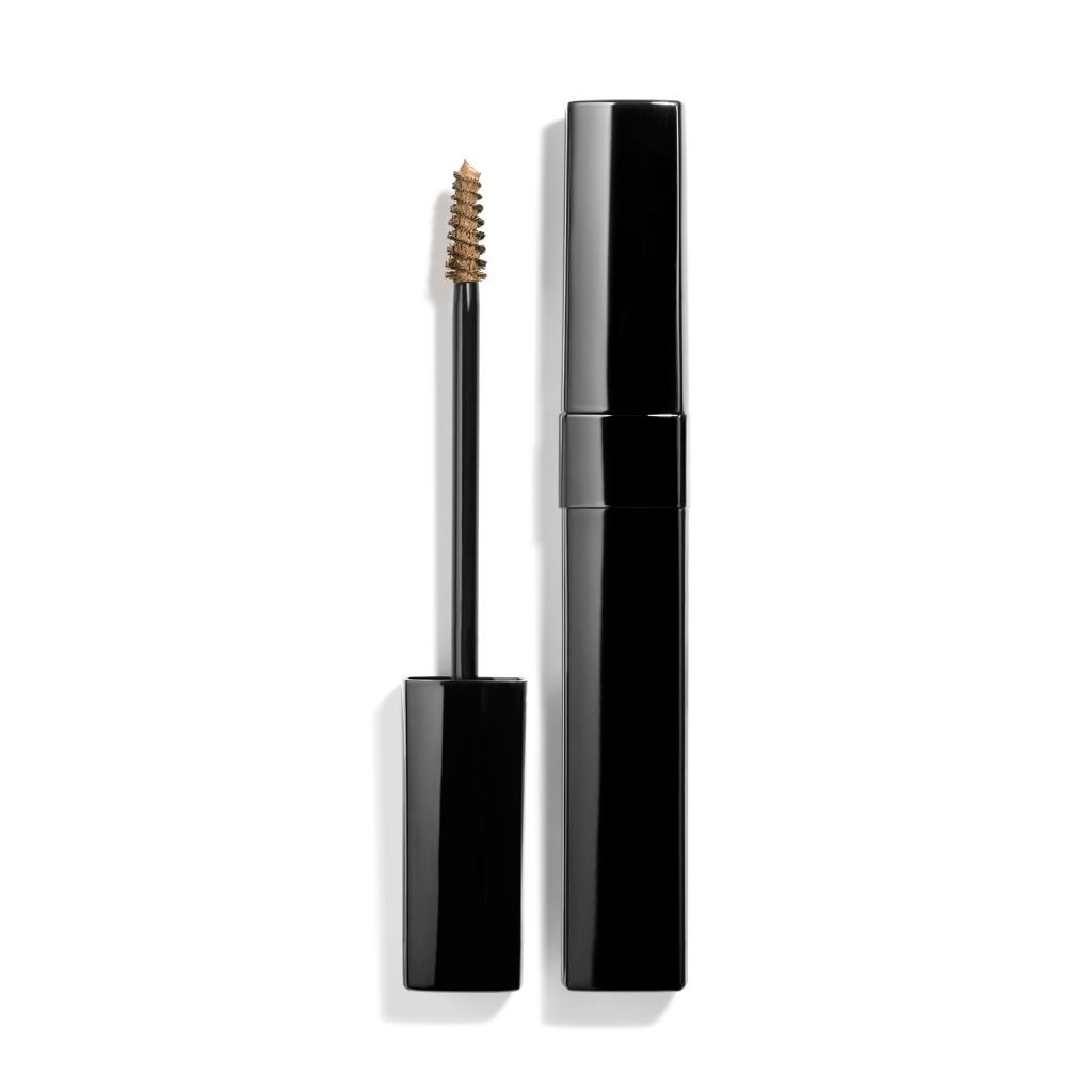 LE GEL SOURCILS LONGWEAR EYEBROW GEL 360 - BLOND