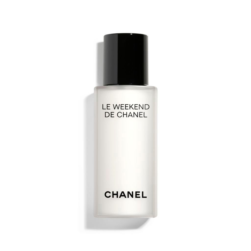 LE WEEKEND DE CHANEL RENEW 50ml