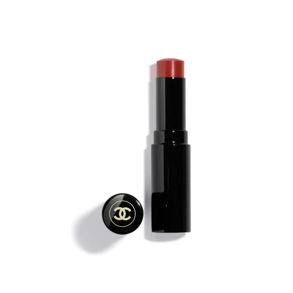 LES BEIGES HEALTHY GLOW LIP BALM INTENSE