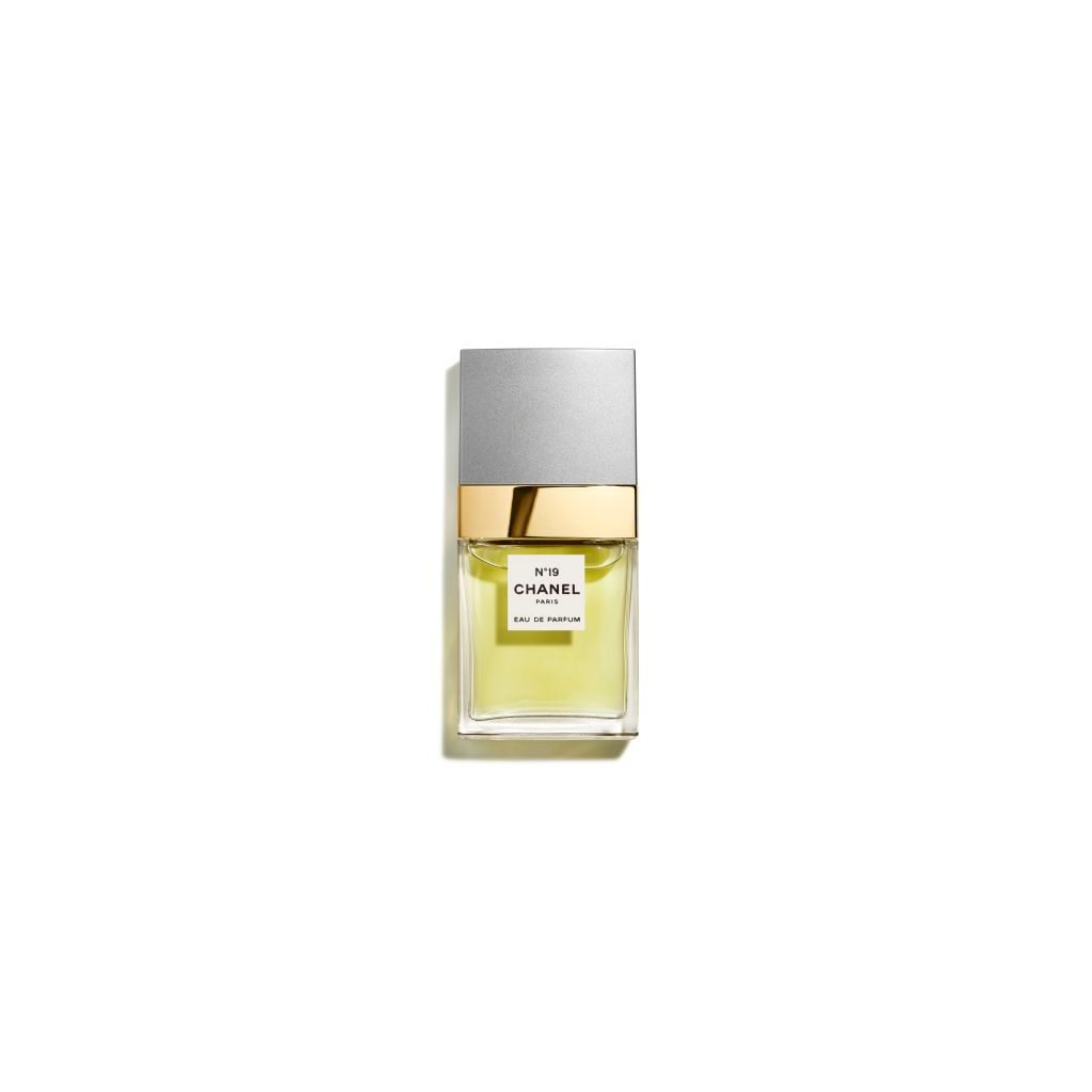 N°19 EAU DE PARFUM SPRAY 35ml