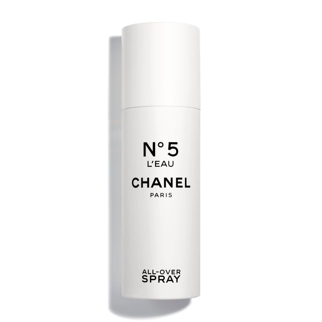 N°5 L'EAU N°5 L'EAU ALL-OVER SPRAY 150ml