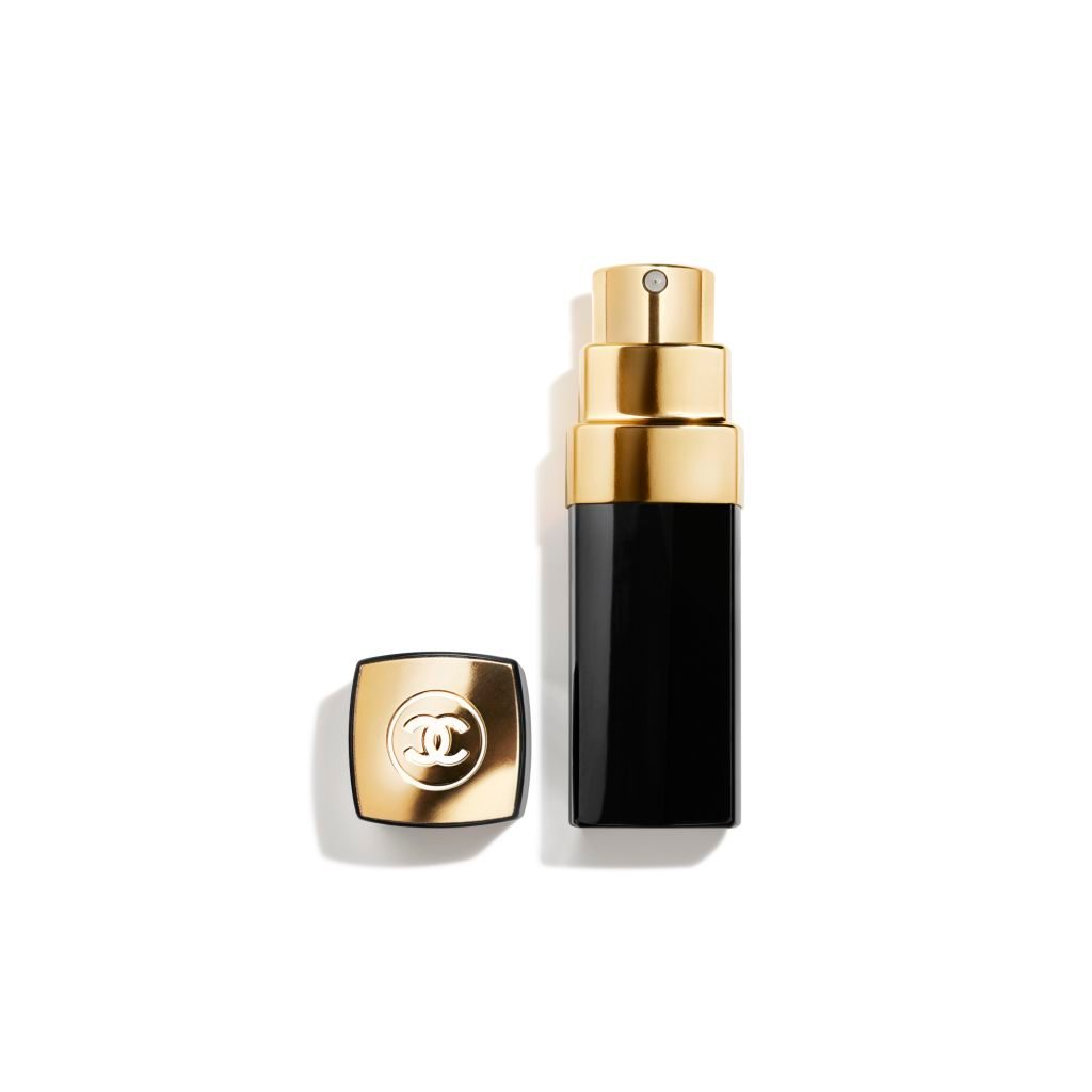 N°5 PARFUM PURSE SPRAY 7.5ml