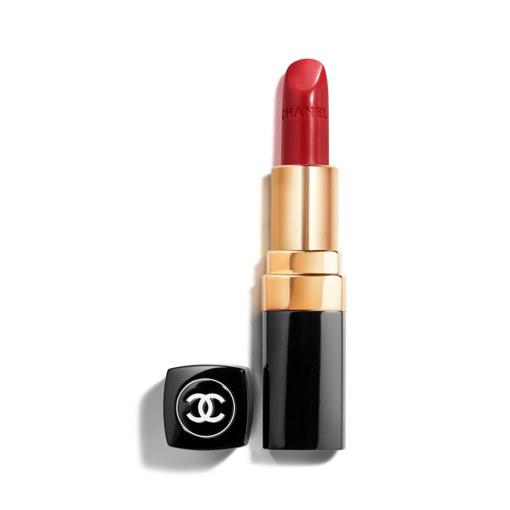 ROUGE COCO LANGDURIG HYDRATERENDE LIPPENSTIFT 444 - GABRIELLE