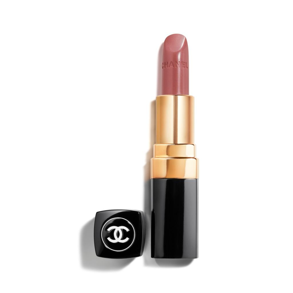 ROUGE COCO ULTRA HYDRATING LIP COLOUR 434 - MADEMOISELLE