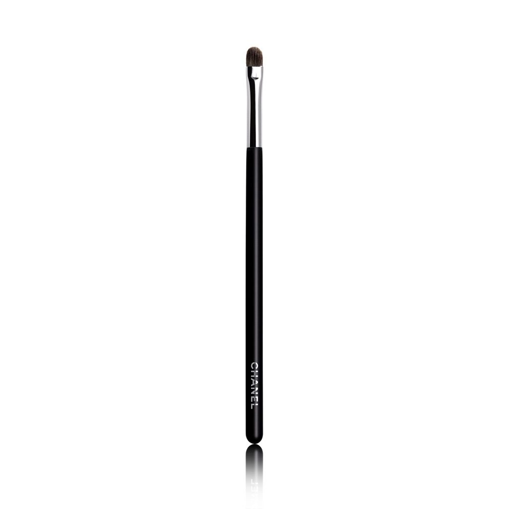 SMALL CONTOUR AND SHADOW BRUSH N°26 SMALL CONTOUR AND SHADOW BRUSH 1pce