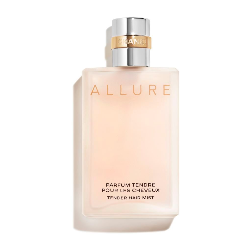 ALLURE TENDER HAIR MIST 35ml
