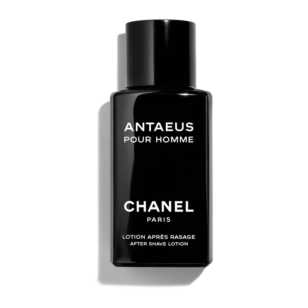 ANTAEUS AFTERSHAVE LOTION 100ml