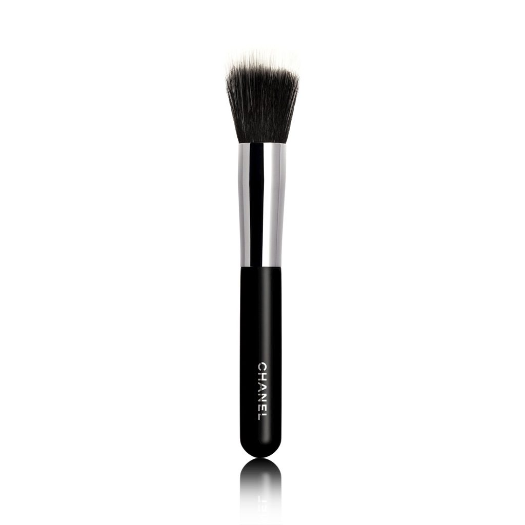 BLENDING FOUNDATION BRUSH N°7 BLENDING FOUNDATION BRUSH 1pce