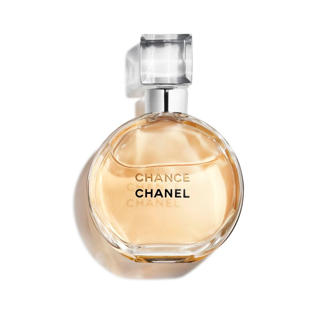CHANCE PARFUM BOTTLE 7.5ml