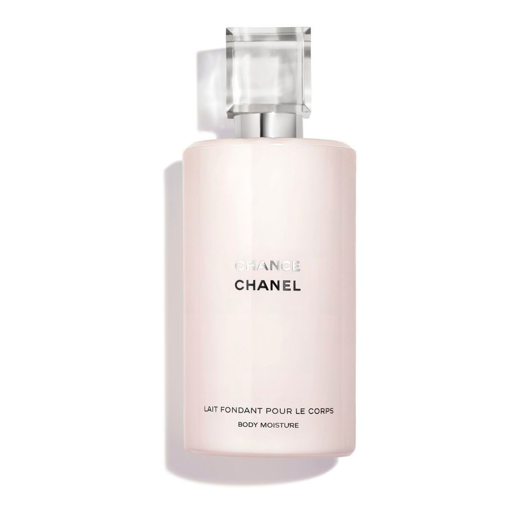 CHANCE SMELTZACHTE BODYMILK 200ml