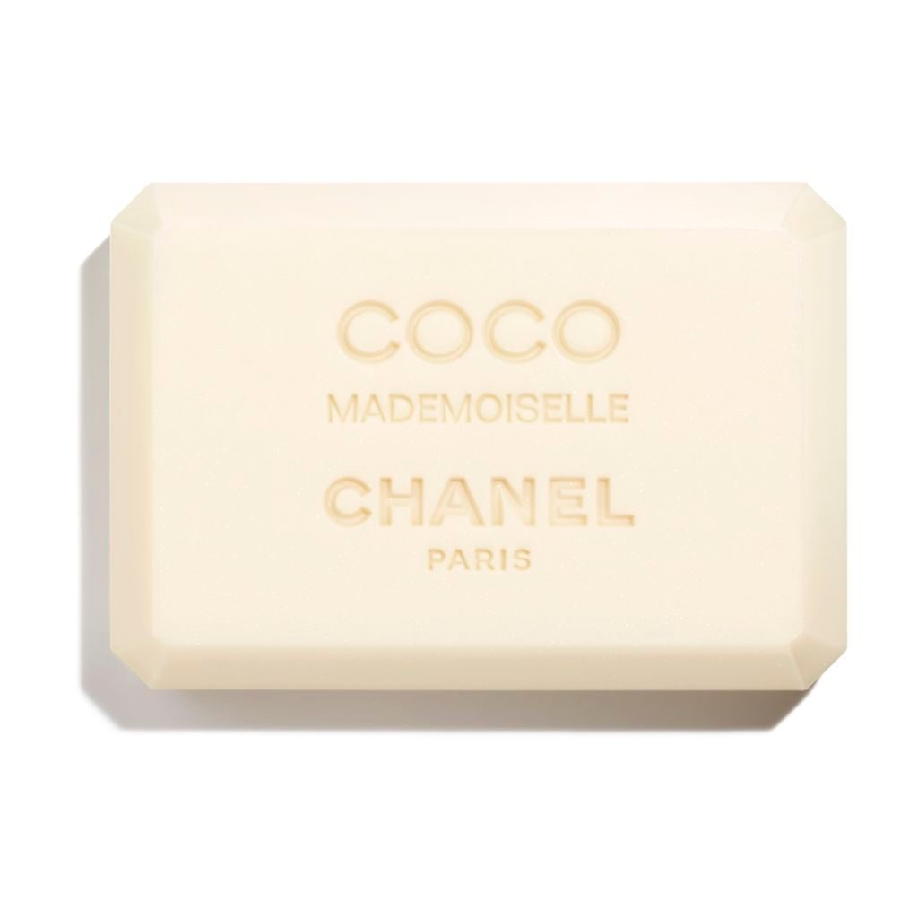 COCO MADEMOISELLE FRESH BATH SOAP 150g