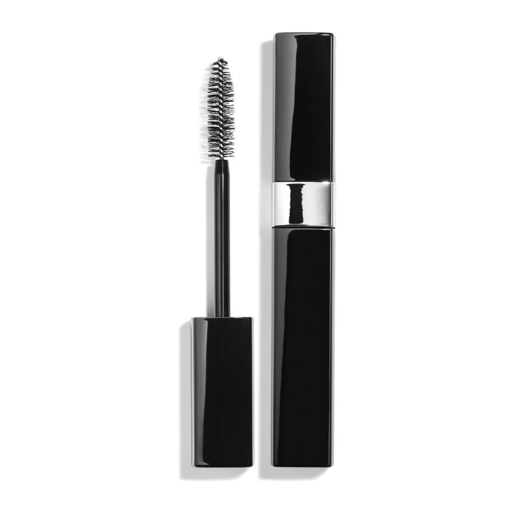 DIMENSIONS ULTIMES DE CHANEL MASCARA 10 - NOIR PUR-PURE BLACK