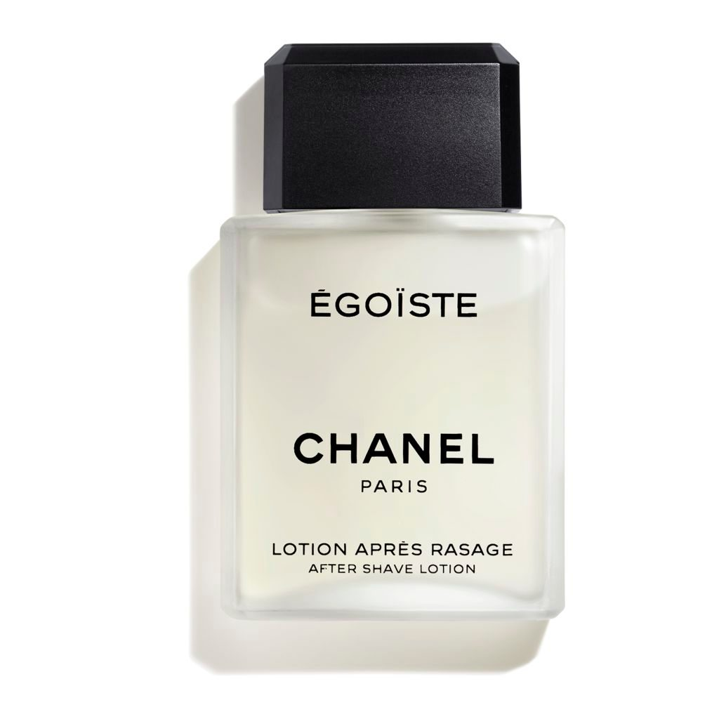 ÉGOÏSTE AFTER SHAVE LOTION 100ml
