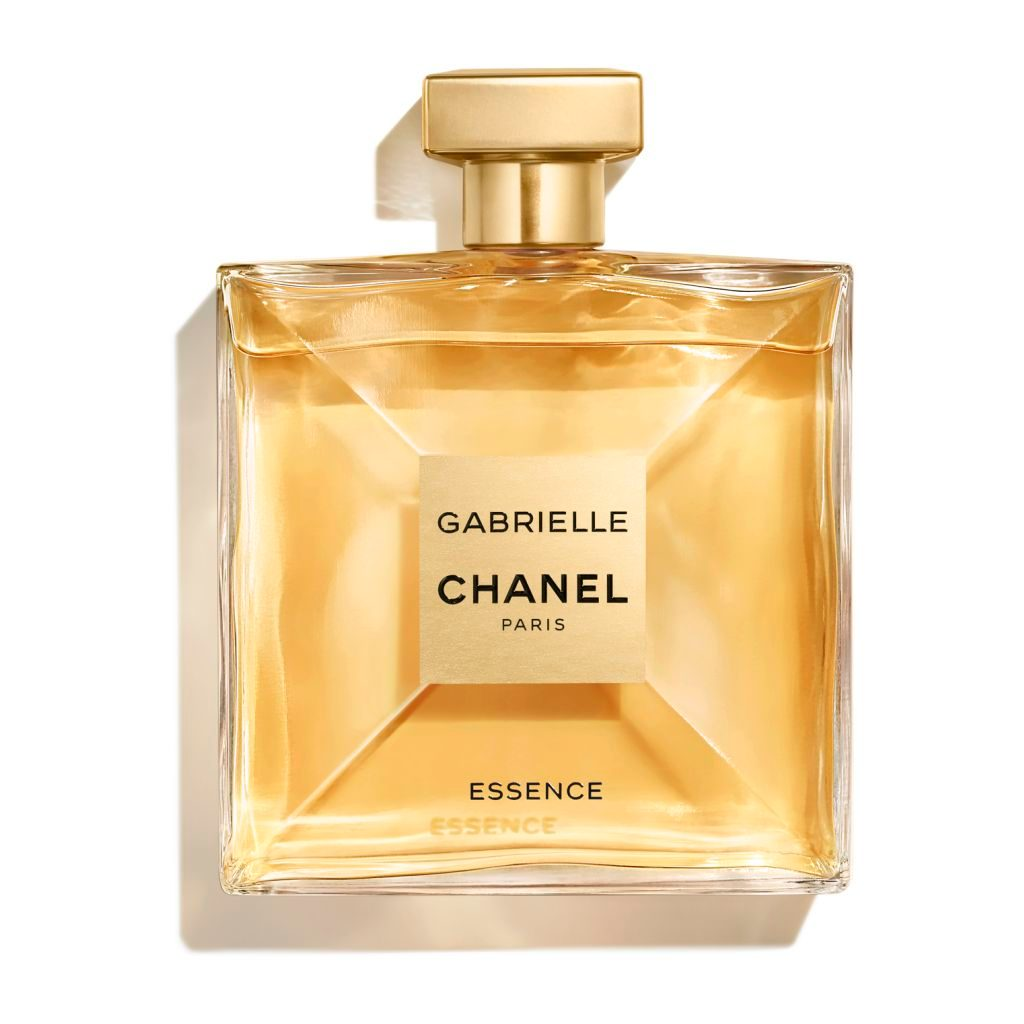 GABRIELLE CHANEL ESSENCE EAU DE PARFUM SPRAY 100ml
