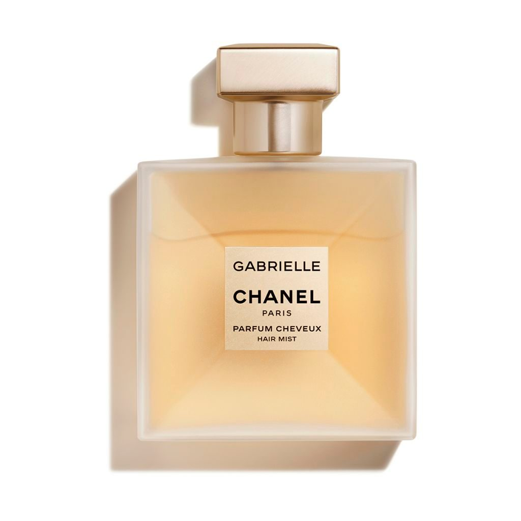 GABRIELLE CHANEL HAIR MIST 40ml