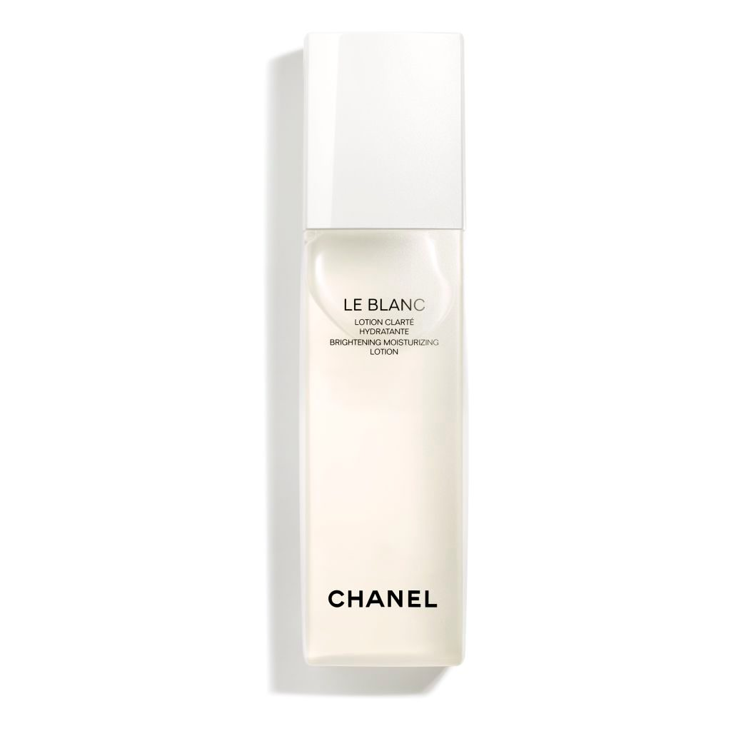 LE BLANC BRIGHTENING MOISTURIZING LOTION 150ml