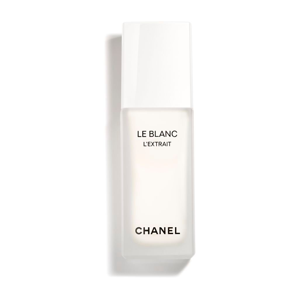 LE BLANC L'EXTRAIT - INTENSIVE YOUTH BRIGHTENING TREATMENT 20ml
