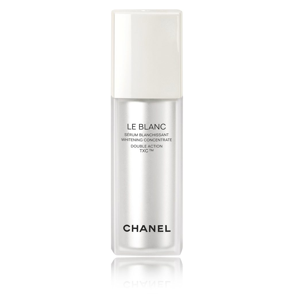 LE BLANC WHITENING CONCENTRATE DOUBLE ACTION TXC 30ml