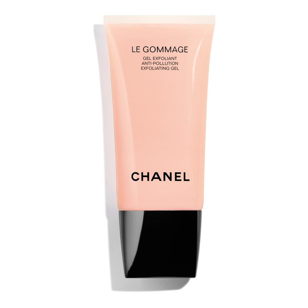 LE GOMMAGE ANTI-POLLUTION EXOLIATING GEL 75ml
