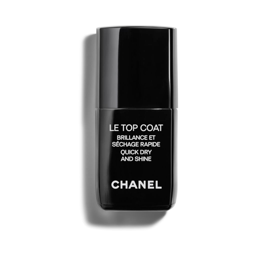LE TOP COAT QUICK DRY AND SHINE 13ml