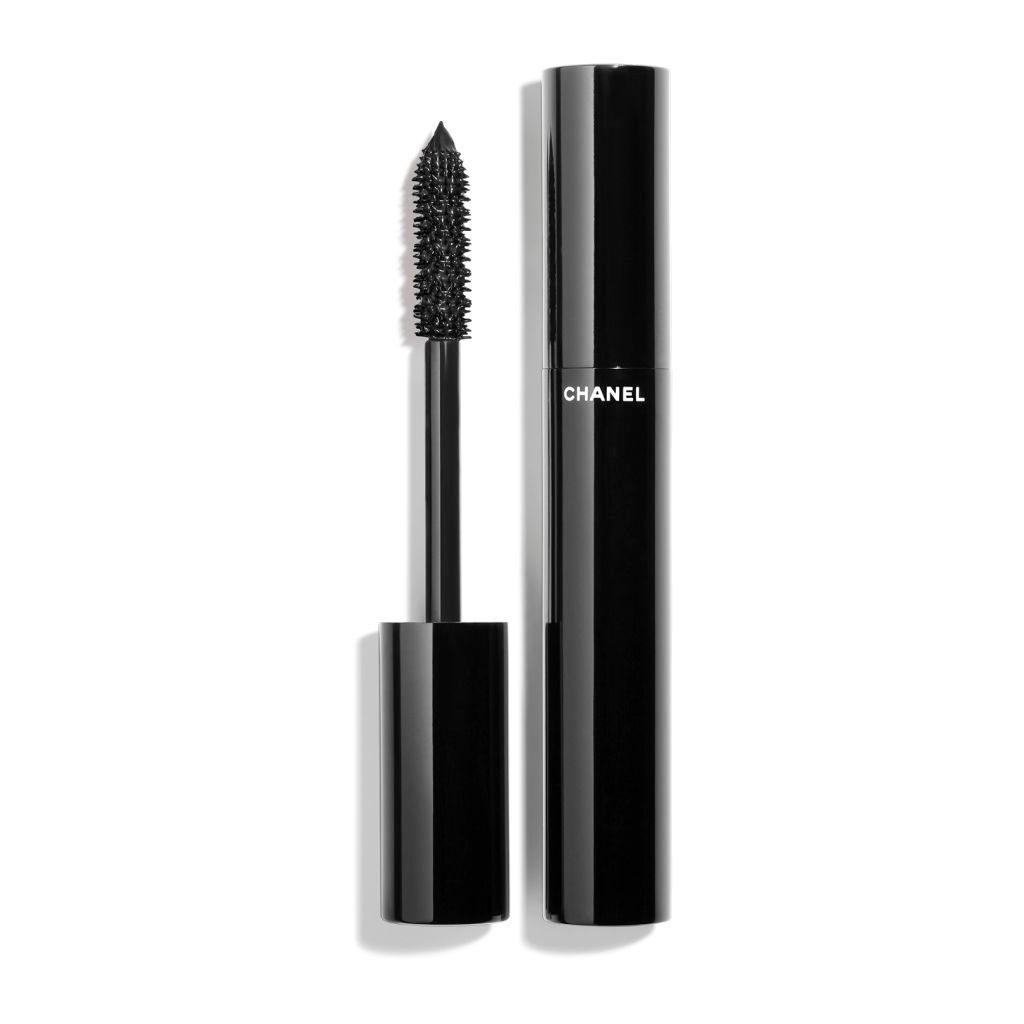 LE VOLUME ULTRA-NOIR DE CHANEL MASCARA 90 - NOIR INTENSE