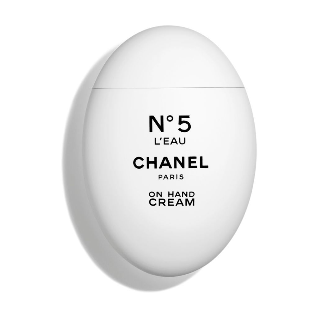 N°5 L'EAU N°5 L'EAU ON HAND CREAM 50ml