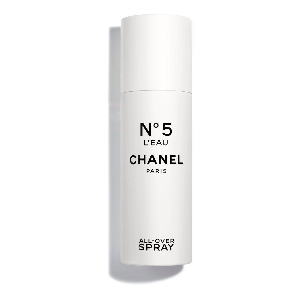N°5 N°5 ALL-OVER SPRAY 150ml