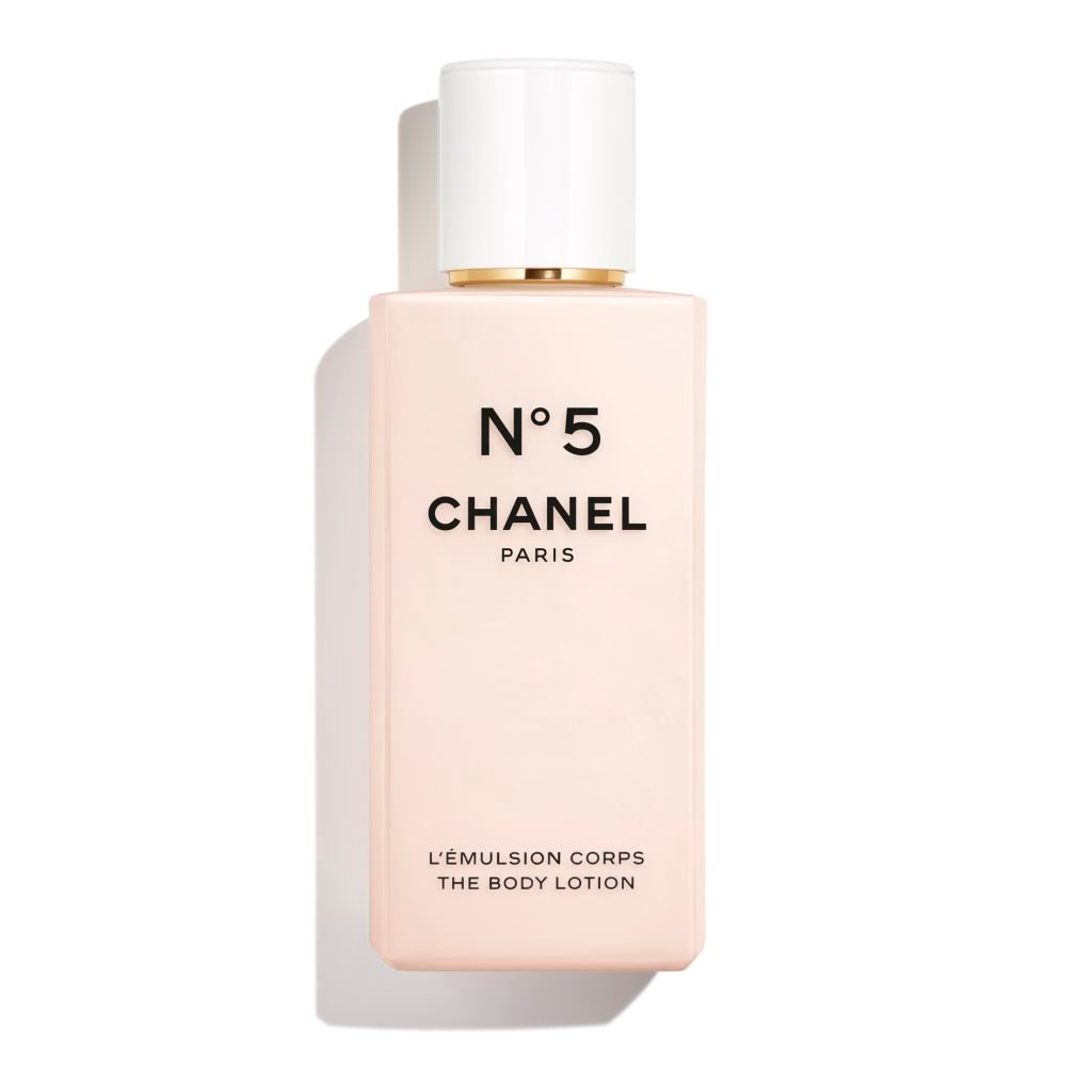 N°5 N°5 THE BODY LOTION 200ml