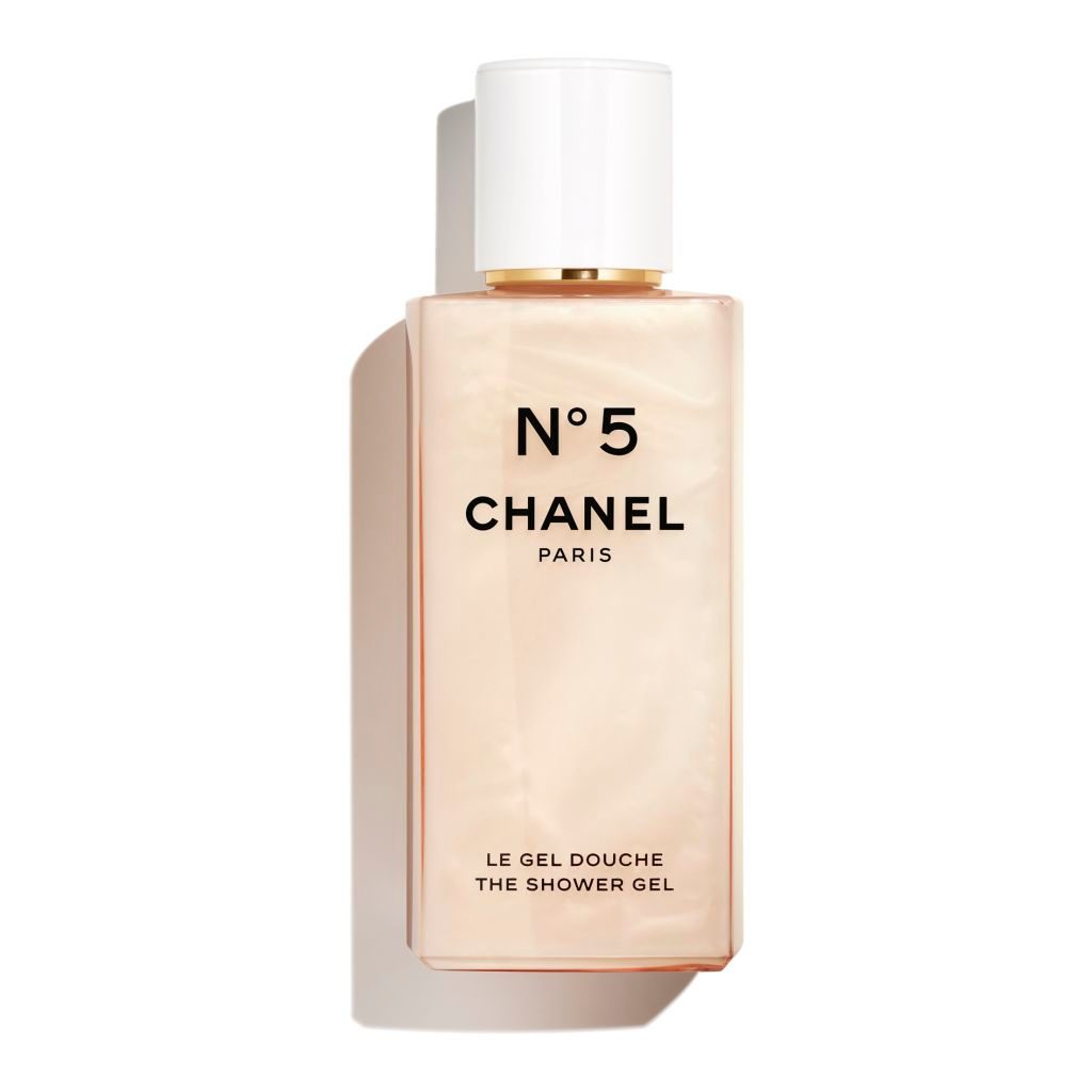 N°5 N°5 THE SHOWER GEL 200ml