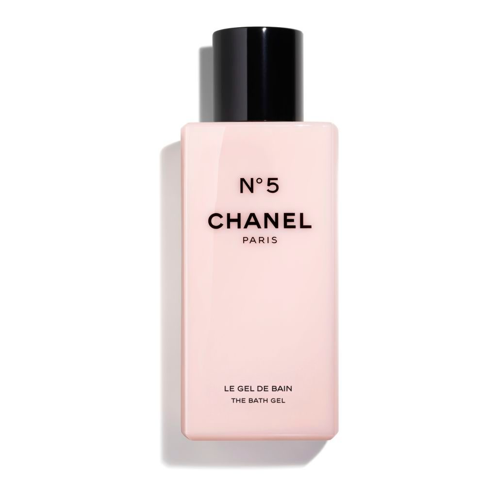 N°5 THE CLEANSING CREAM 200ml