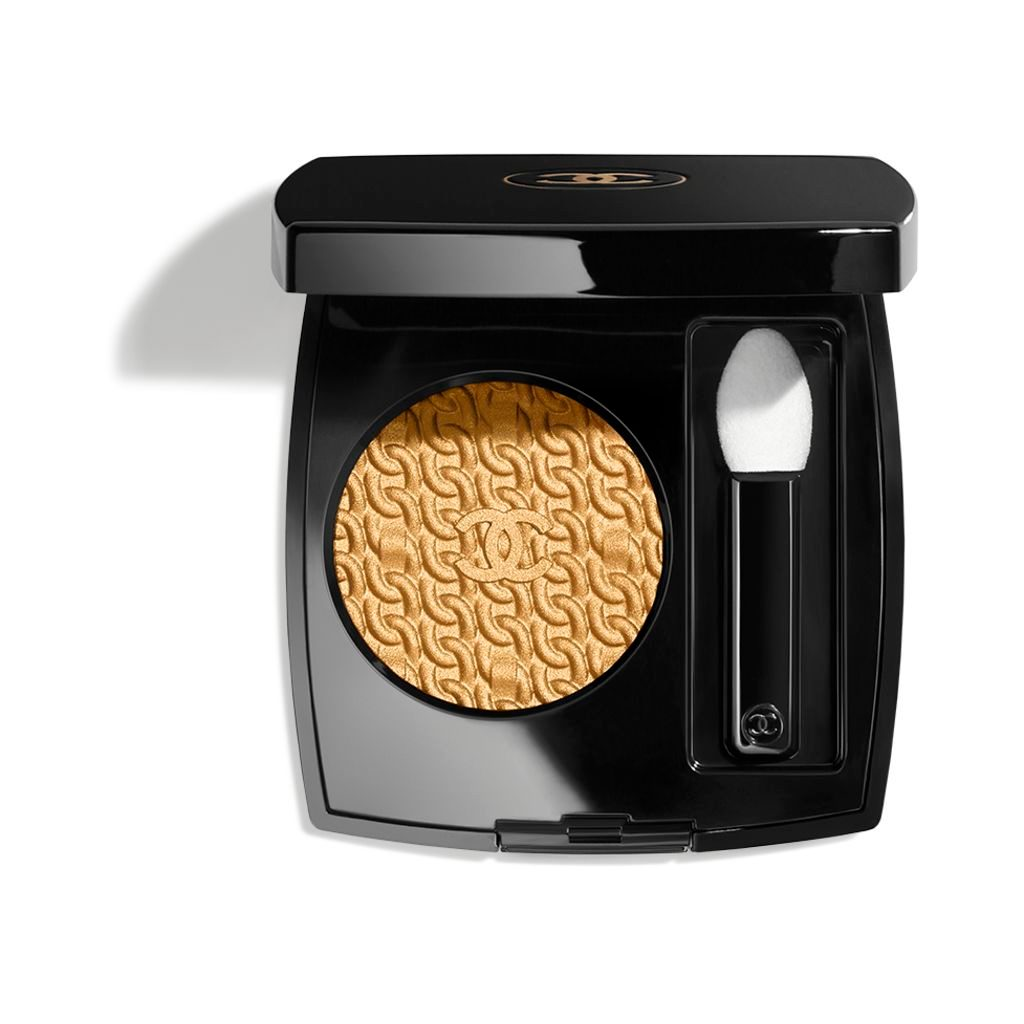 OMBRE PREMIÈRE Exclusive Creation – Limited edition Longwear powder eyeshadow 925 - OR ANTIQUE