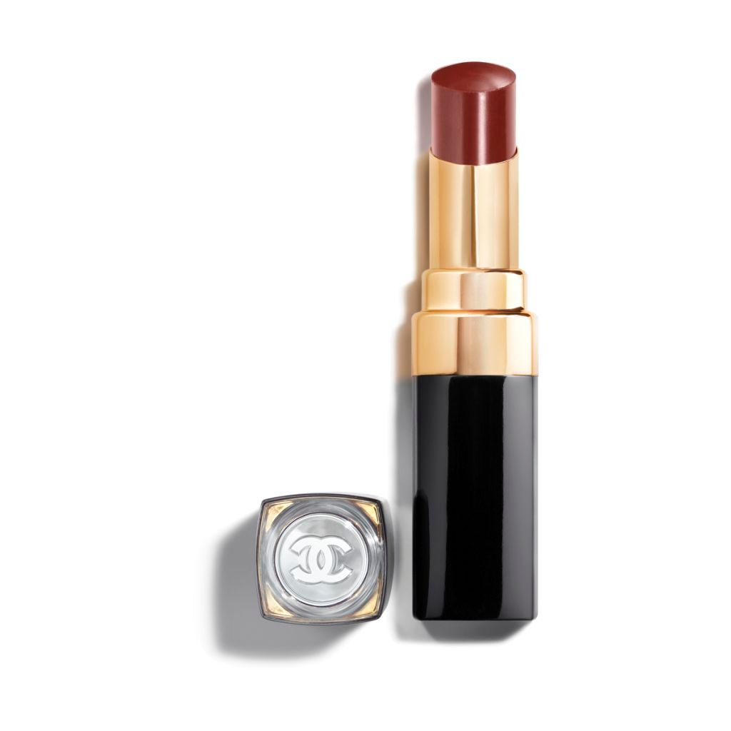 ROUGE COCO FLASH COLOUR, SHINE, INTENSITY IN A FLASH 106 - DOMINANT