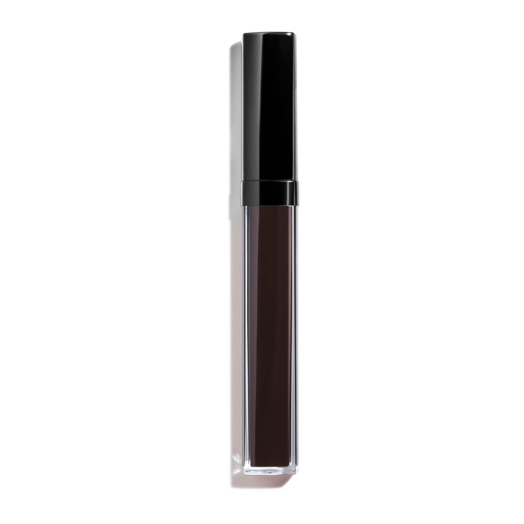 ROUGE COCO GLOSS ROUGE COCO GLOSS LIMITIERTE EDITION. 816 - LAQUE NOIRE