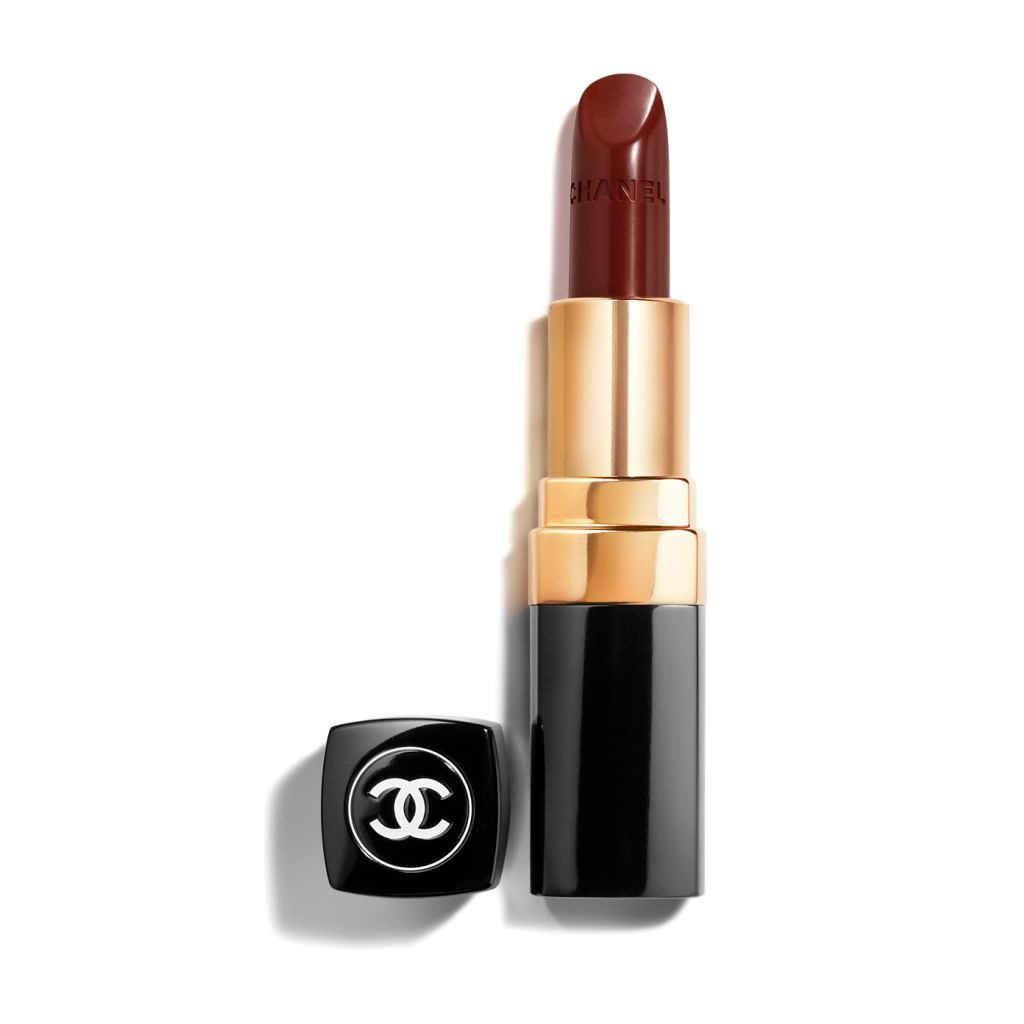 ROUGE COCO ULTRA HYDRATING LIP COLOUR 494 - ATTRACTION