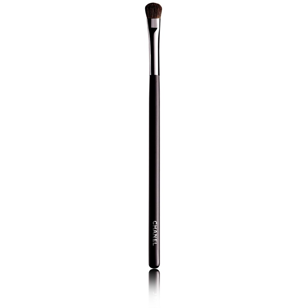 SMALL EYESHADOW BRUSH N°15 SMALL EYESHADOW BRUSH 1pce