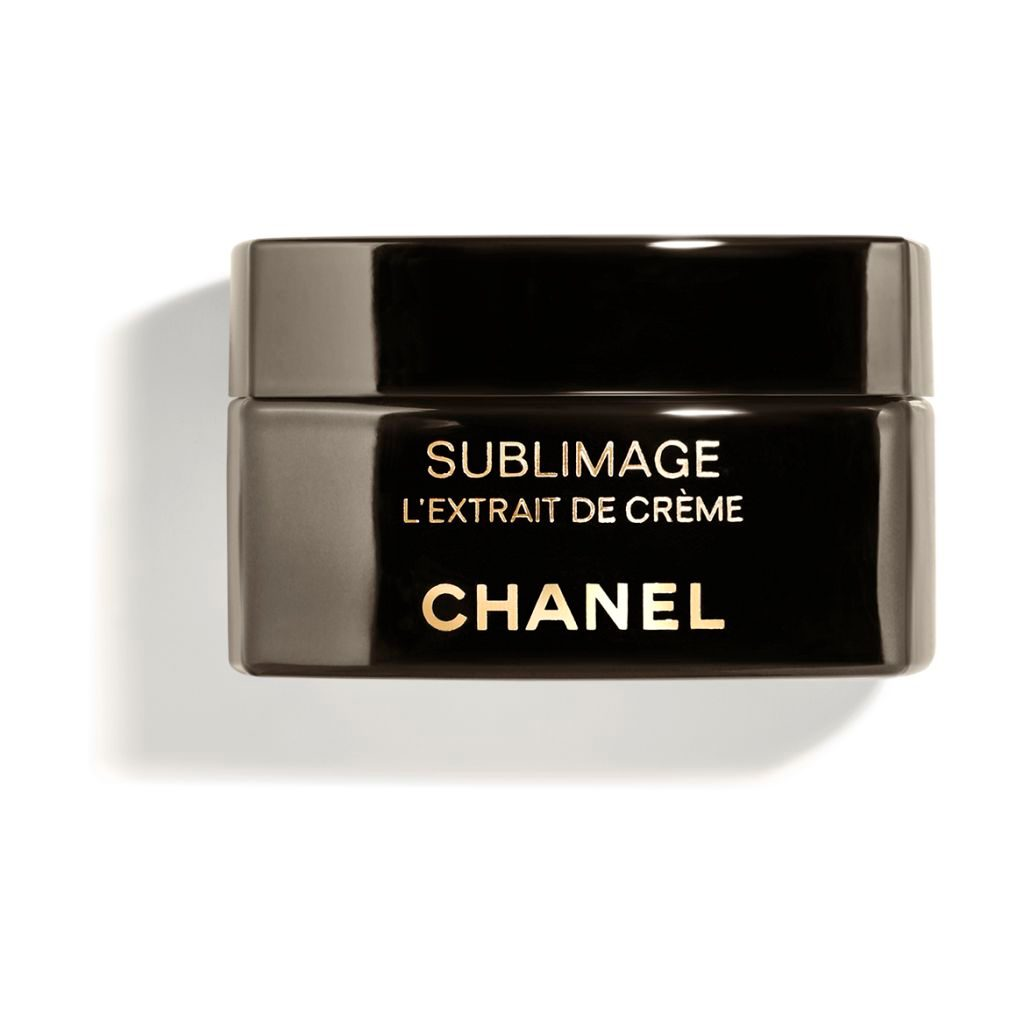 SUBLIMAGE L'EXTRAIT DE CRÈME ULTIMATIVE REGENERATION 50g