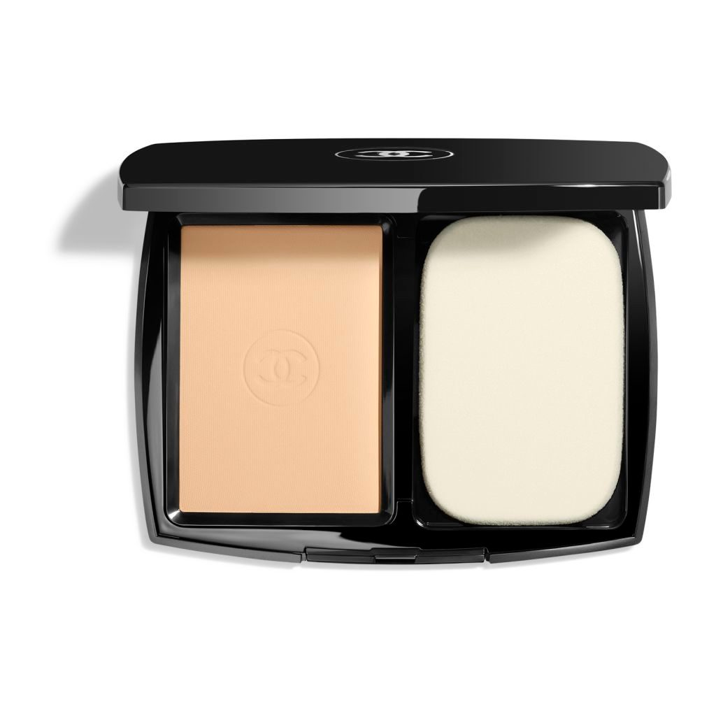 ULTRA LE TEINT ULTRAWEAR – ALL – DAY COMFORT FLAWLESS FINISH COMPACT FOUNDATION B10