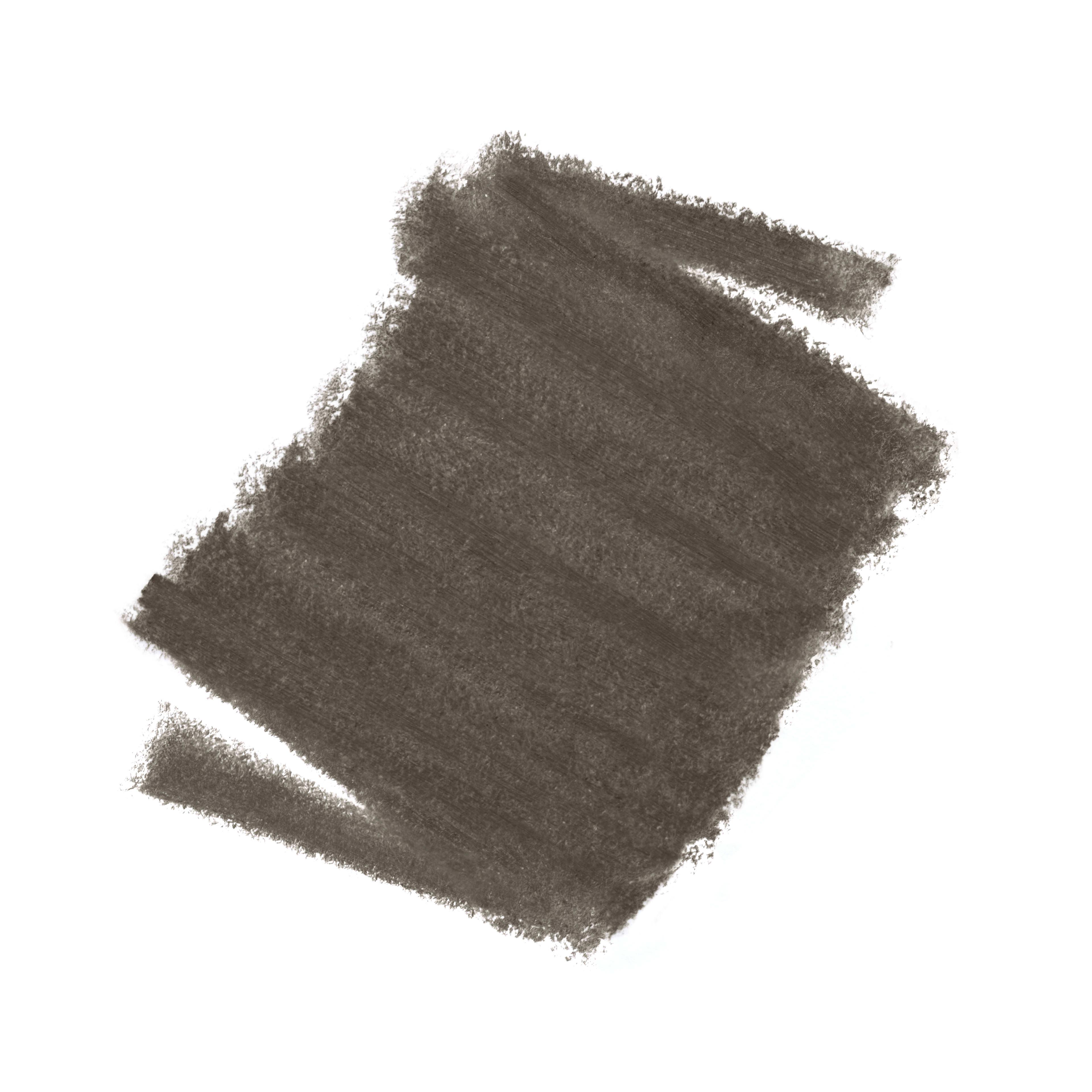 BOY DE CHANEL EYEBROW PENCIL - makeup - 0.27g - Basic texture view