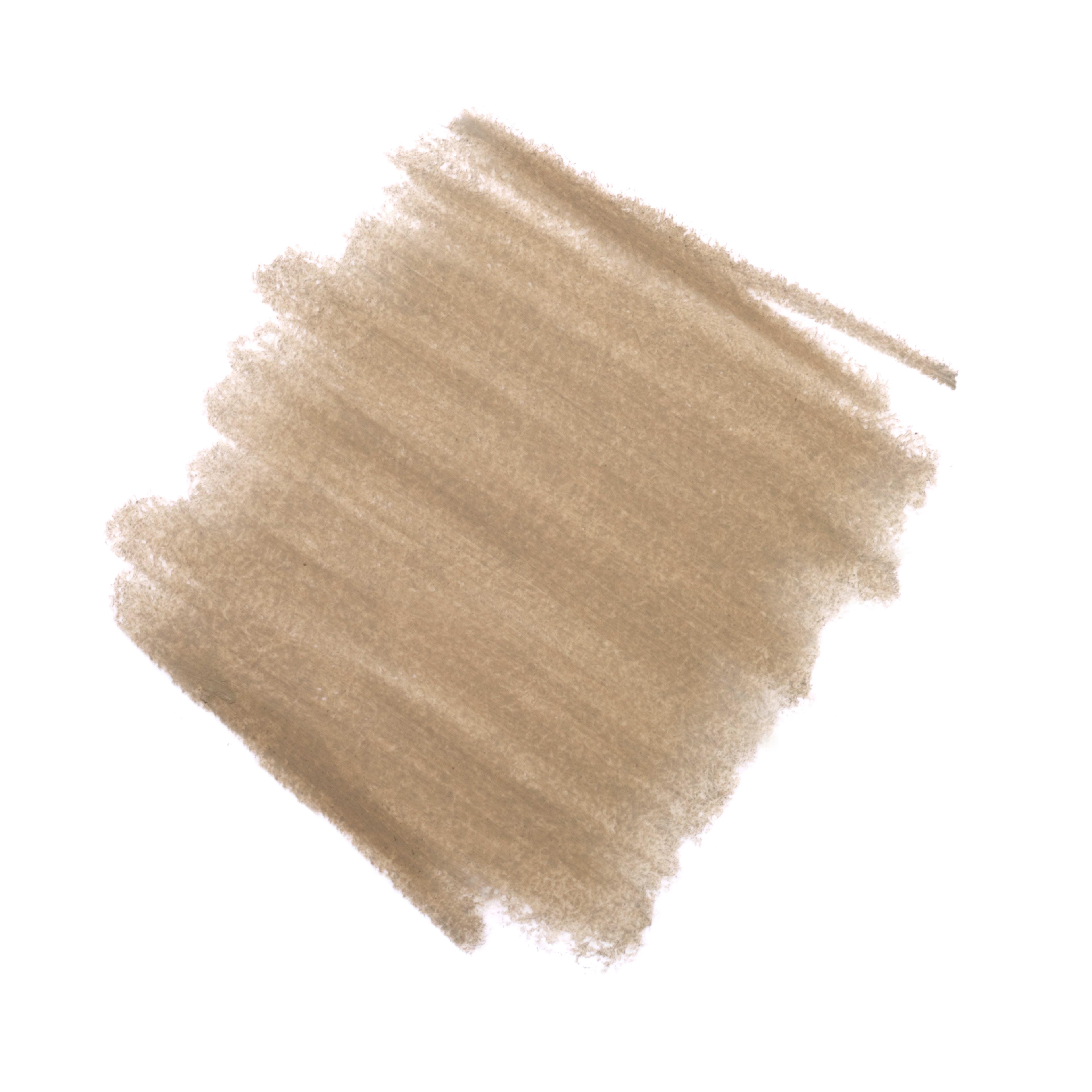 CRAYON SOURCILS - makeup - 1g - Basic texture view